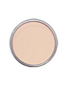 Тени 1-цв.Eyeshadow Code Color Soft №89