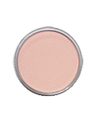 Тени 1-цв.Eyeshadow Code Color Soft №90