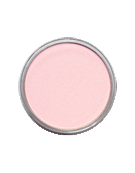 Тени 1-цв.Eyeshadow Code Color Soft №91