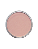 Тени 1-цв.Eyeshadow Code Color Soft №94