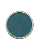 Тени 1-цв.Eyeshadow Code Color Soft №95