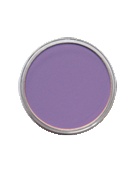 Тени 1-цв.Eyeshadow Code Color Soft №96