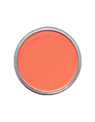 Тени 1-цв.Eyeshadow Code Color Soft №9